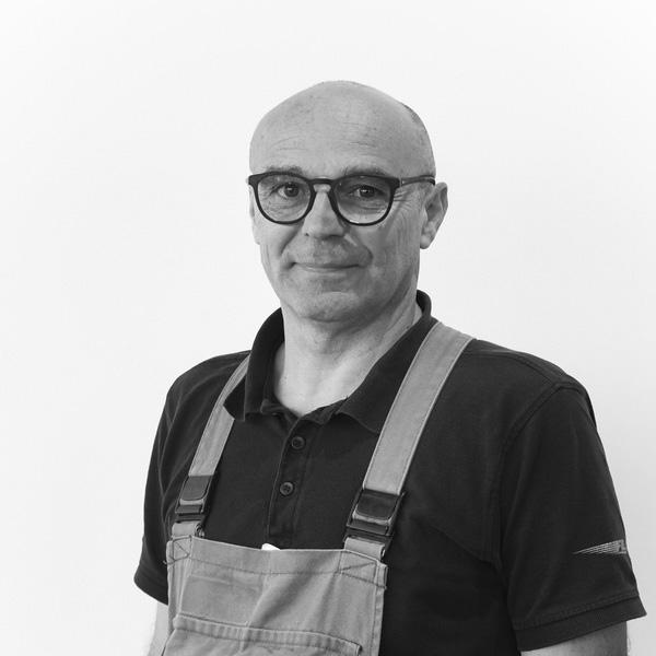 Gabriele Fagioli