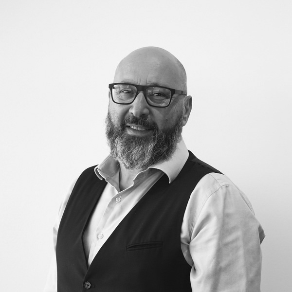 Joseph Arcuri