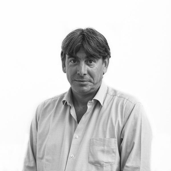 Julien Micheli
