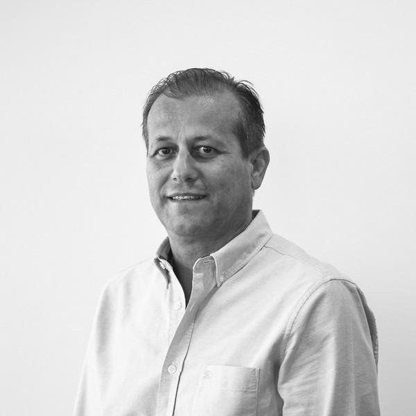 Luciano Tortoriello
